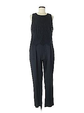 Ann Taylor LOFT Jumpsuit Size 8