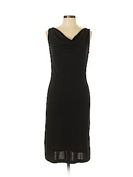 BCBG Paris Casual Dress Size L (Petite)