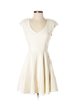 Signature 8 Casual Dress Size 8