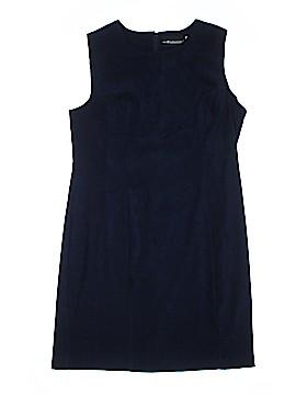 Sag Harbor Cocktail Dress Size 16