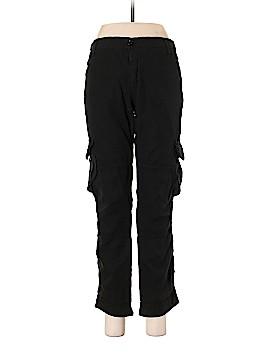 NSF Cargo Pants 29 Waist