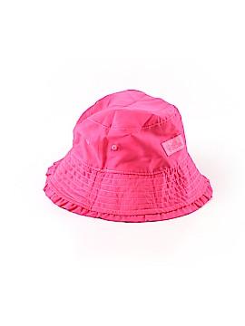 UV Skinz Bucket Hat Size 3T