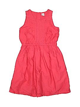 Carter's Dress Size 6X