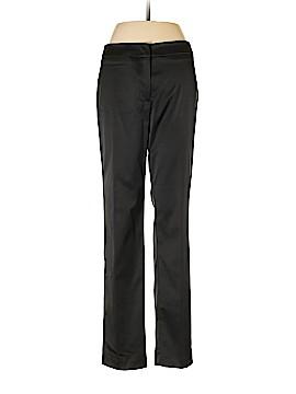 LUXE Dress Pants Size 6