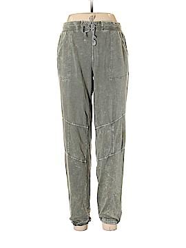 Rewind Sweatpants Size XL