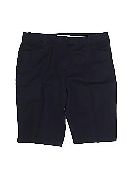 Ellen Tracy Dressy Shorts Size 6