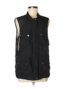 Vince Camuto Vest Size M