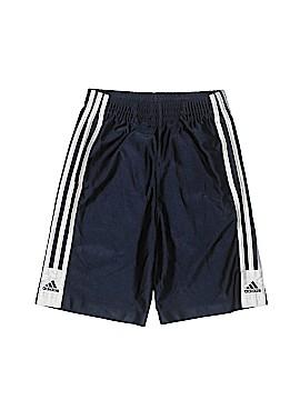Adidas Athletic Shorts Size S (Youth)