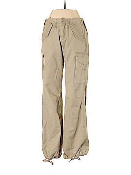 G1 Cargo Pants Size 4