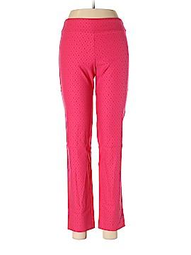 Krazy Larry Dress Pants Size 6