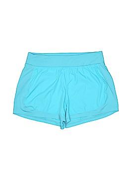 Athleta Athletic Shorts Size S