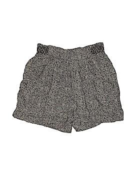 Ecote Shorts Size XS