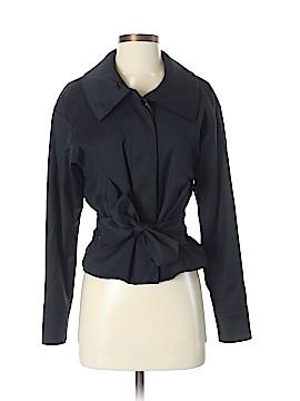 Club Monaco Wool Blazer Size XS