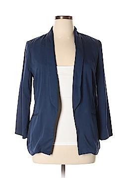 LC Lauren Conrad Blazer Size 14