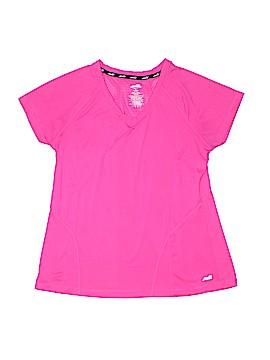 Avia Active T-Shirt Size L