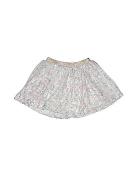 Cat & Jack Skirt Size 4T
