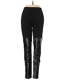 DKNYC Leggings Size XS