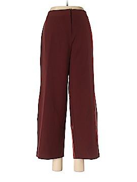 WAYF Dress Pants Size M