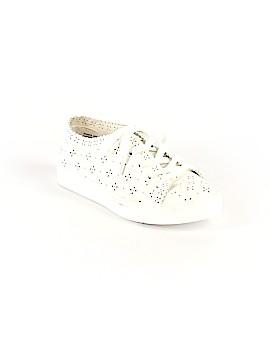 Ann Taylor Sneakers Size 9
