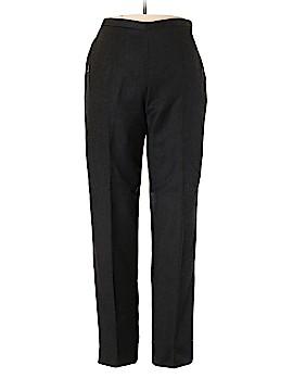 Herman Geist Wool Pants Size 14