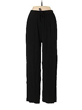Antik Denim Casual Pants Size S