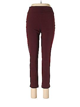 Robert Louis Casual Pants Size L