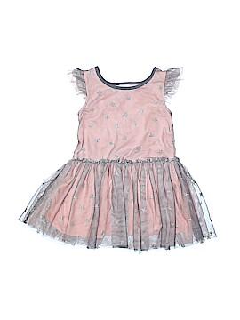 OshKosh B'gosh Dress Size 5T