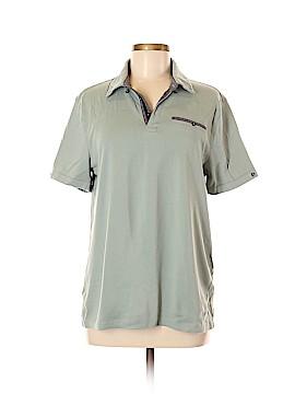 English Laundry Short Sleeve Top Size M