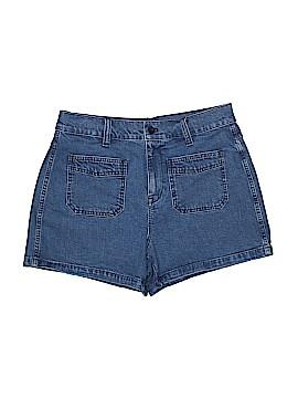 Madewell Denim Shorts 30 Waist