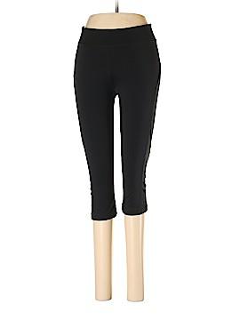 Marika Tek Active Pants Size S