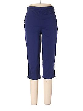 Denim + Company Khakis Size 10