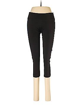 Rubber Doll Active Pants Size M