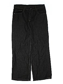 Faded Glory Jeans Size 16 (Husky)