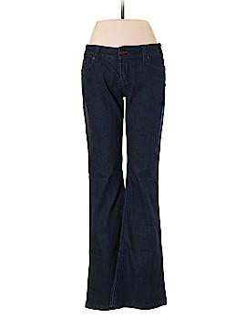 Delia's Jeans Size 9