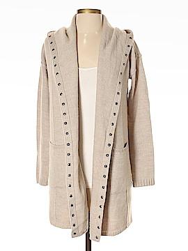 Style&Co Cardigan Size S (Petite)