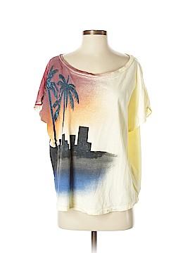 Faith Connexion Short Sleeve T-Shirt Size XS
