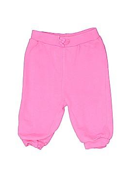 Ralph Lauren Sweatpants Size 6 mo