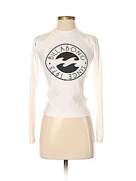Billabong Active T-Shirt Size XS