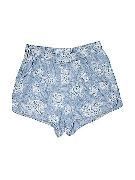 Mi ami Shorts Size L