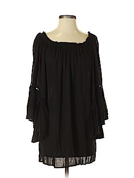 Elan Casual Dress Size 0