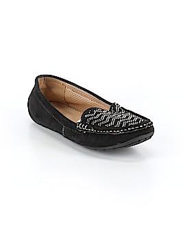 Bongo Flats Size 7