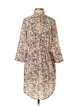 Ann Taylor LOFT Outlet Casual Dress Size XS