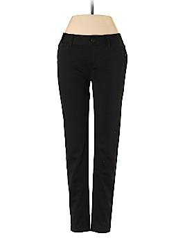 Simply Vera Vera Wang Casual Pants Size S (Petite)