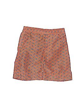 Tea Board Shorts Size 2T