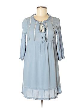 Live Love Dream Aeropostale Casual Dress Size M