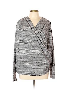 Lucy Sweatshirt Size L