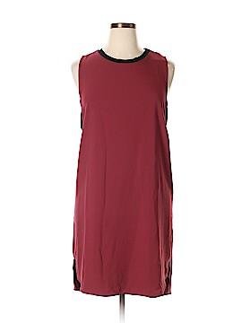 Trouve Casual Dress Size XL