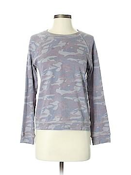 Monrow Sweatshirt Size S