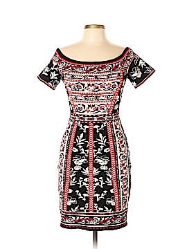 Chelsea & Violet Casual Dress Size XL