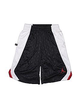 Nike Athletic Shorts Size 12 - 13